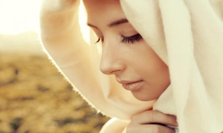 Evo zašto je poniznost vrlina jakih, a ne slabih