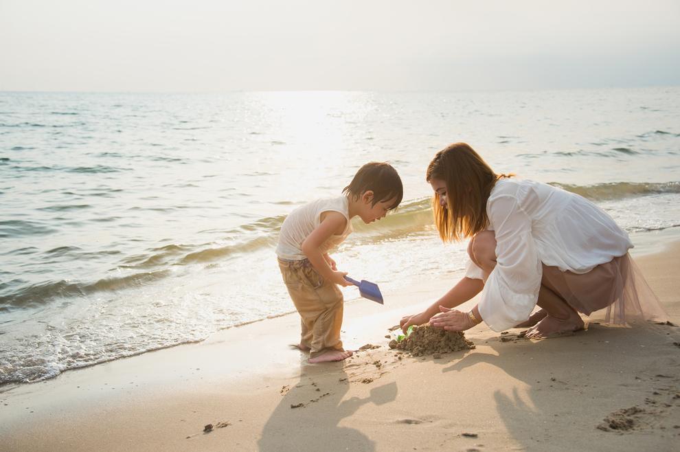 samohrani roditelj s prijateljima uk recenzijama što učiniti ako se tvoja simpatija druži s drugim momkom