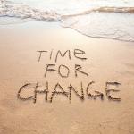 RIJEČ ZA TEBE Jesi li spreman za promjenu?
