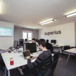 Tvrtka 'Superius' traži nove djelatnike - saznaj više!