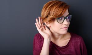 Zašto je važno znati prepoznati i poslušati Božji glas