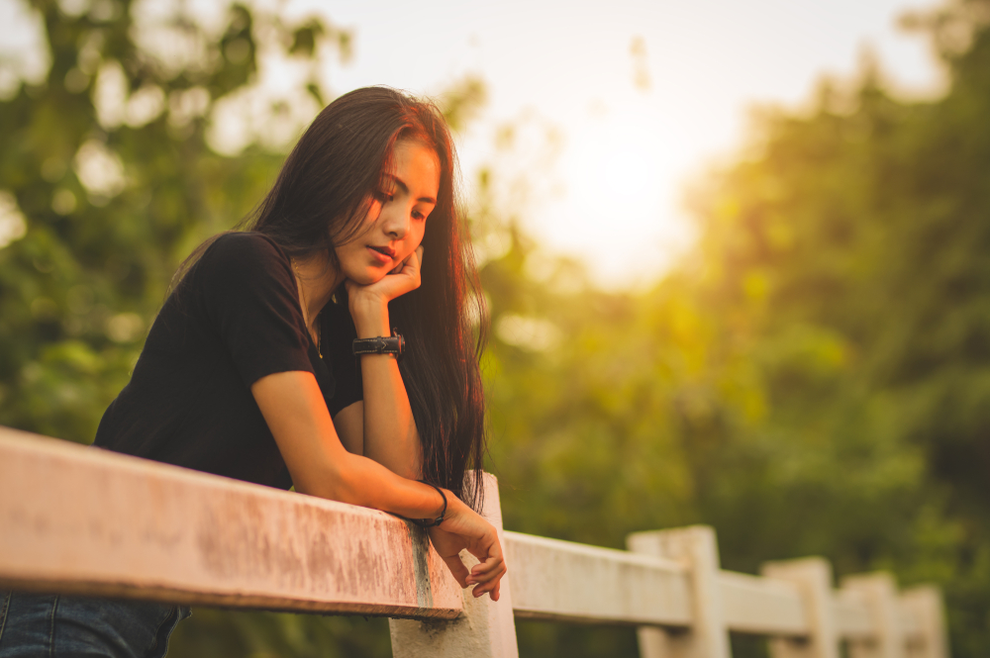 Zašto nam je potrebno iskustvo samoće