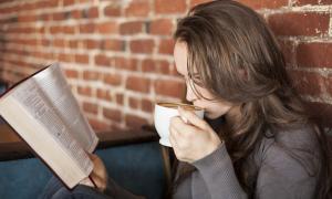 REZULTATI ISTRAŽIVANJA Kako čitanje Biblije utječe na naše zdravlje i ponašanje?
