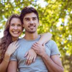 Što ako ja odlučim drugačije, krenem drugačije, želim biti blagoslov braku, a moj/a suprug/a to ne želi?