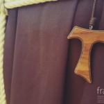 Fratri s Dubrave pokrenuli telefonsko duhovno savjetovanje vjernika