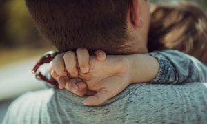 MINUTA ZA TEBE Bog će se pobrinuti za tvoje potrebe