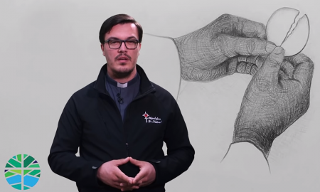 VIDEO Kako se duhovno pričestiti?