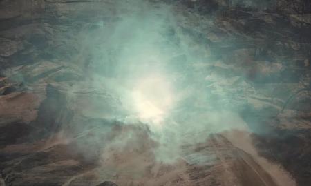 VIDEO Poslušajte pjesmu 'Sretna sigurnost' u izvedbi grupe Emanuel