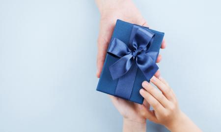 POTICAJ Najljepši dar koji možemo darovati onima koje susrećemo