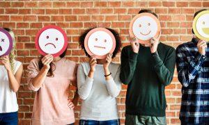 Zašto je važno kontrolirati emocije
