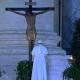 """Papa Franjo: """"Što ste bojažljivi? Kako nemate vjere?"""""""