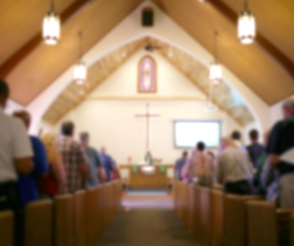 VIDEO Pjevanjem na Svetoj Misi sve ganuo do suza