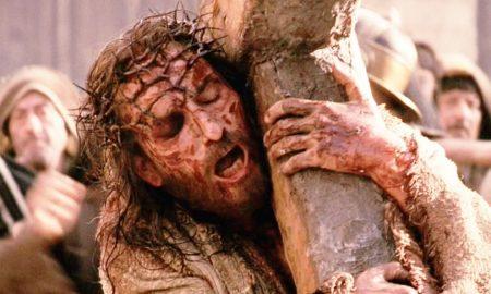 DR. DAVID ACUNA Isusova muka i raspeće iz liječničke perspektive
