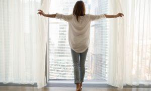 Ima Netko tko vodi svijet, tvoj život, tvoje zdravlje… Ne boj se!