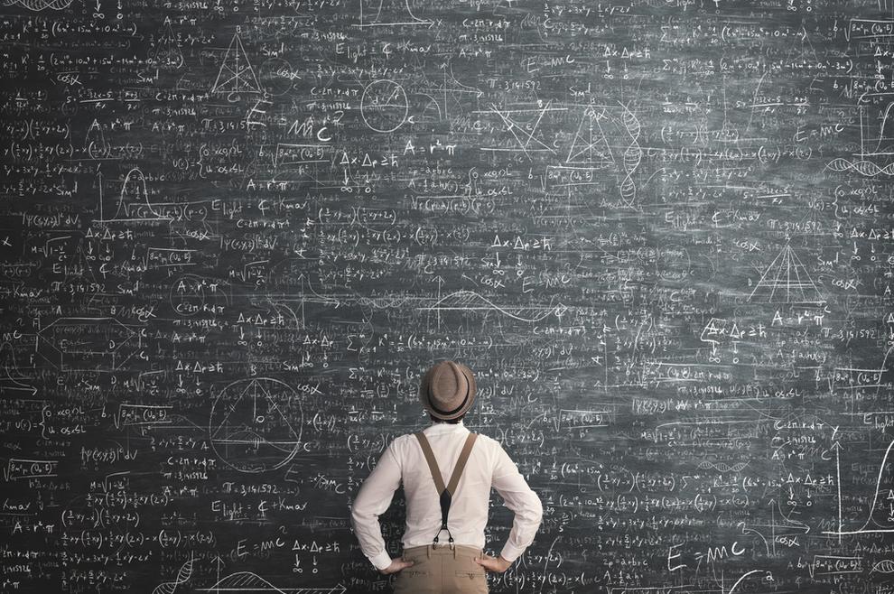 KATOLIČKI MEMOVI Kako izgleda kada probleme pokušavamo riješiti bez Boga