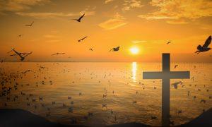 DANAS SLUŠAMO Smiluj mi se, Bože