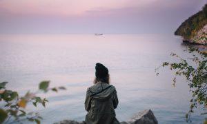 Živimo li kako bismo zadovoljili druge ljude?