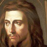 Sveti Jakov – prvi apostol mučenik, brat Ivana evanđelista