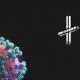 Pronađen najbolji lijek za suzbijanje virusa