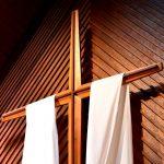 BOG UVIJEK IMA RJEŠENJE Što očekivati od ovog Uskrsa na koji možda ni na Misu nećemo moći otići?!