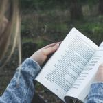 Dok sam čitala, doživljavala sam oslobođenje od stvari o kojima uopće nisam ni razmišljala!
