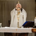 Što nam je Krist ostavio na Veliki četvrtak