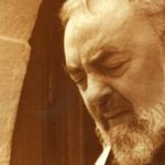 Padre Pio svome duhovniku o napadima Sotone: Tijelo mi je prekriveno modricama od udaraca