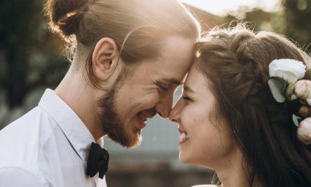 Bračna ljubav podrazumijeva odluku