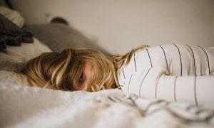 Temeljni lijek za naše boli i patnje