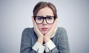 MARK I PATTI VIRKLER Kako negativna očekivanja utječu na naš život