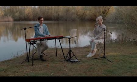 """VIDEO Jedna od najdirljivijih izvedbi """"Dubina"""". Poslušajte!"""