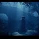 VIDEO Poslušajte kako zvuči Očenaš na Isusovom materinjem jeziku u izvedbi Stijepe Gleđa Markosa