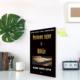 Poslovne tajne iz Biblije: knjiga koja će promijeniti vašu perspektivu o poslu, zaradi i međuljudskim odnosima