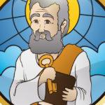 Knjiga svetog Petra