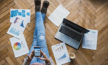 Zašto je važno (za)voljeti posao koji radimo