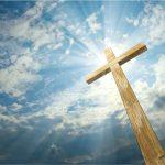 Umnoži moju vjeru da ne sablažnjavam