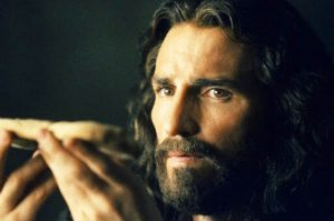 Isus (15)