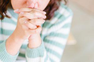 AUDIO Kako ozdraviti od najtežih bolesti?