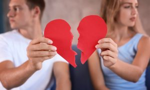 Predbračni seks uništava vezu. Evo i zašto