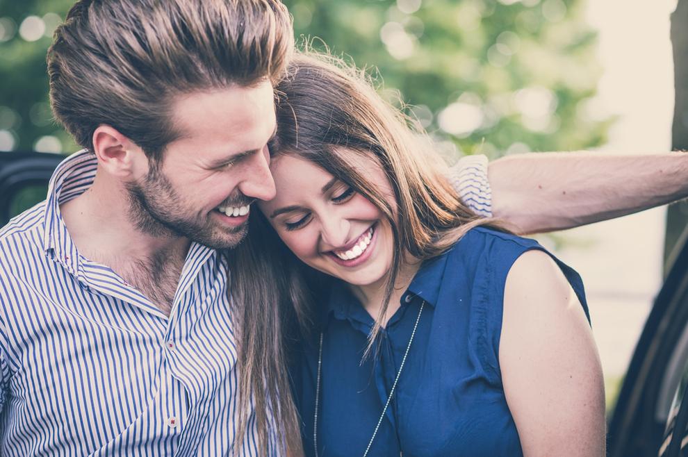 DEREK PRINCE Preduvjet za stupanje u brak
