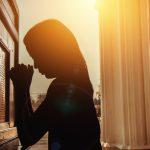 Koja je razlika između požude, napasti i grijeha?