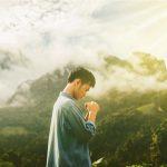 MOLITVA DUHU SVETOM Vodi me, utješi me, ozdravi me…