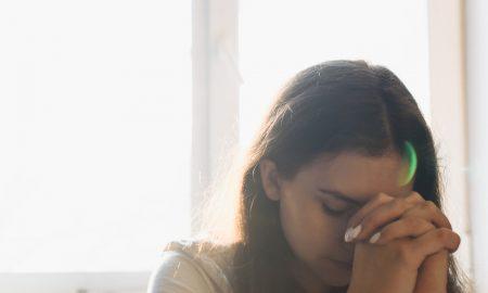 Tražiš li Boga samo kada si u nekoj nevolji?