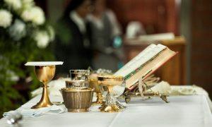 Preporuke HZJZ-a za održavanje misa i slavlja sakramenata