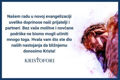 kristofori-30_3-2