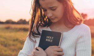 Dopuštaš li Božjoj riječi da mijenja tvoj život