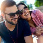 Može li uspjeti prijateljstvo između muškarca i žene