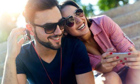 Mogu li uspjeti prijateljstva između muškarca i žena