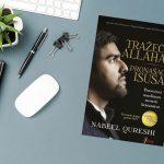 """""""Tražeći Alaha, pronašao Isusa"""": dramatično putovanje od islama do kršćanstva"""