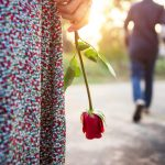Svoj oslonac nemoj tražiti u supružniku, nego u Bogu